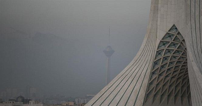 شاخص کیفیت هوا (AQI) ؛ چگونه از کیفیت هوای شهرها مطلع شویم؟