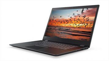 ایسوس ویوو بوک اف 510 یو آ فول اچ دی نانو اج (ASUS VivoBook F510UA Full HD Nanoedge): دارای نمایشگر 15.6 اینچی، پردازشگر اینتل Core i5، رم 8 گیگابایتی DDR4 و هارد 1 ترابایتی