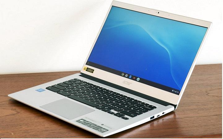ایسر کروم بوک 514 (Acer Chromebook 514)