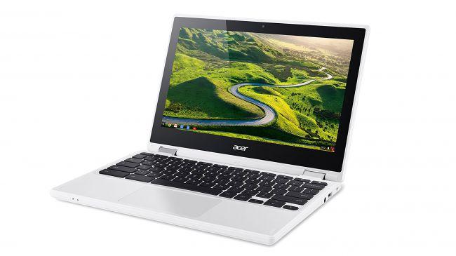 ایسر کروم بوک آر 11 (Acer Chromebook R11)