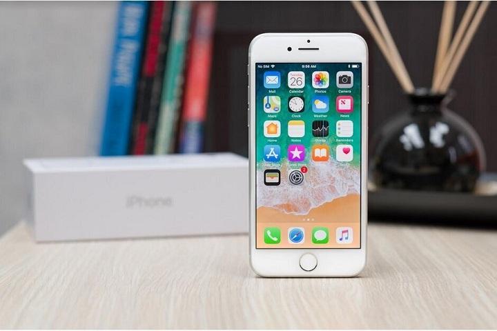 اپل آیفون 9