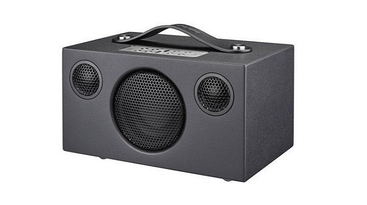 آدیو پرو اِدون سی 3 (Audio Pro Addon C3)