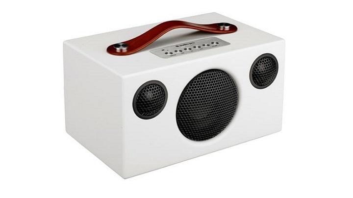 آدیو پرو اِدون تی 3 (Audio Pro Addon T3)