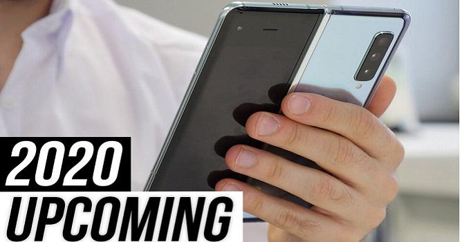 بهترین گوشی های هوشمند 2020 : فراتر از یک گوشی همراه یا موبایل