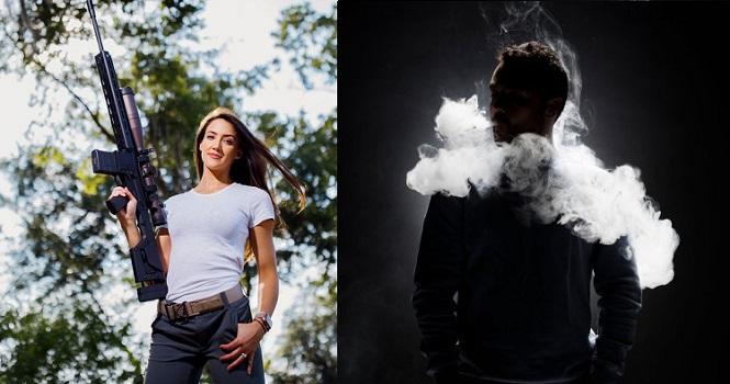 منع تبلیغات سیگار و اسلحه در اینستاگرام ؛ محدودیتهای اینفلوئنسرها افزایش مییابد