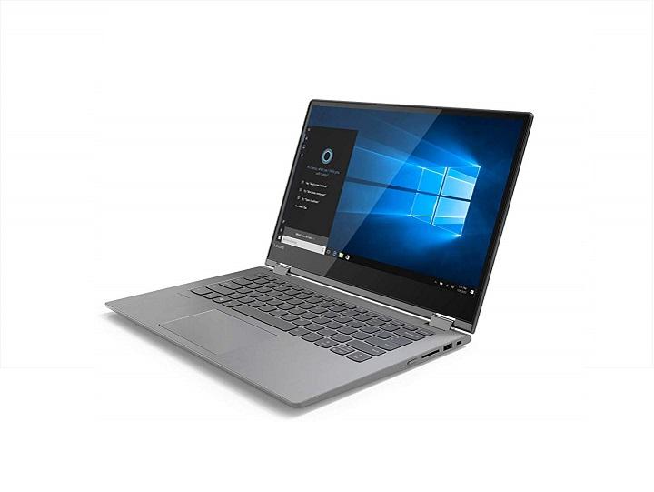 بهترین لپ تاپ از نظر ارزش پرداختی: لنوو فلکس 14 (Lenovo Flex 14)
