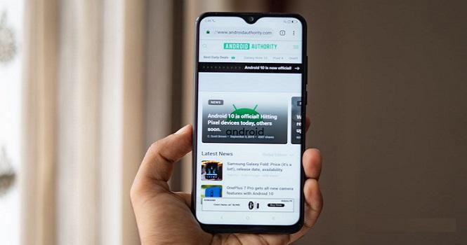 بهترین گوشی های 2019 لنوو : گوشی هایی اقتصادی، قدرتمند و زیبا