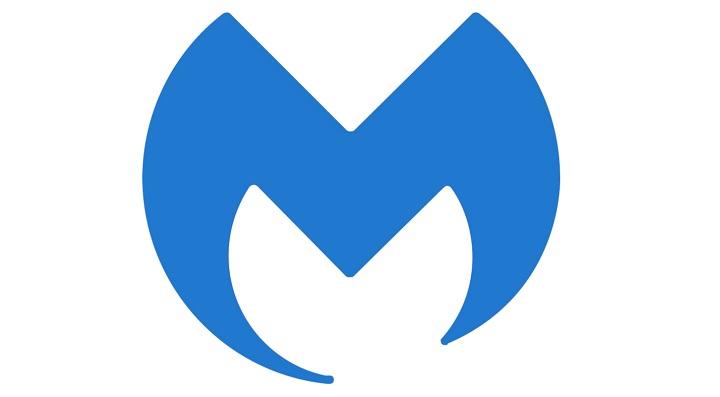 بهترین آنتی ویروس ویندوزی از نظر قابلیت اسکن سازی طبق درخواست کاربر: ملوربایتس (Malwarebytes)