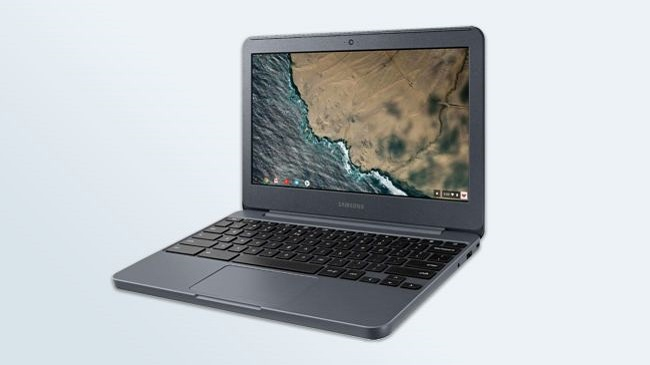 سامسونگ کروم بوک 3 (Samsung Chromebook 3)