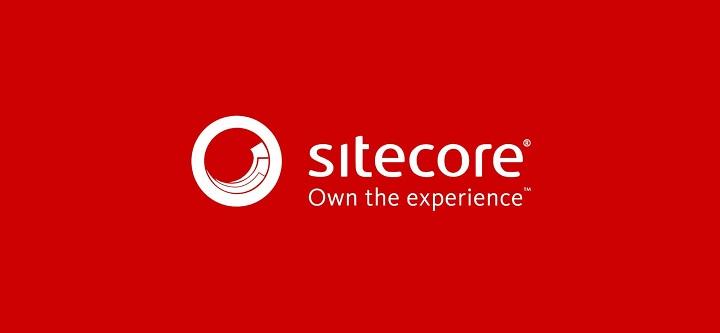 سایت کور (Sitecore)