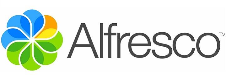 آلفرسکو (Alfresco)