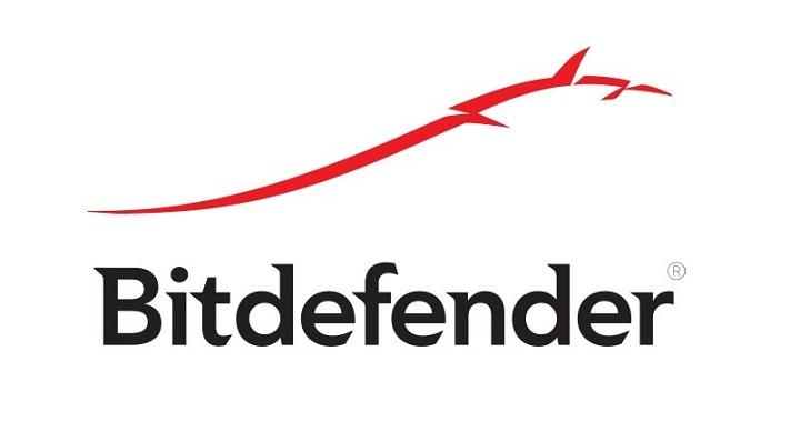 بهترین آنتی ویروس رایگان ویندوزی جایگزین ویندوز دیفندر: بیت دیفندر آنتی ویروس فری ادیشن (Bitdefender Antivirus Free Edition)