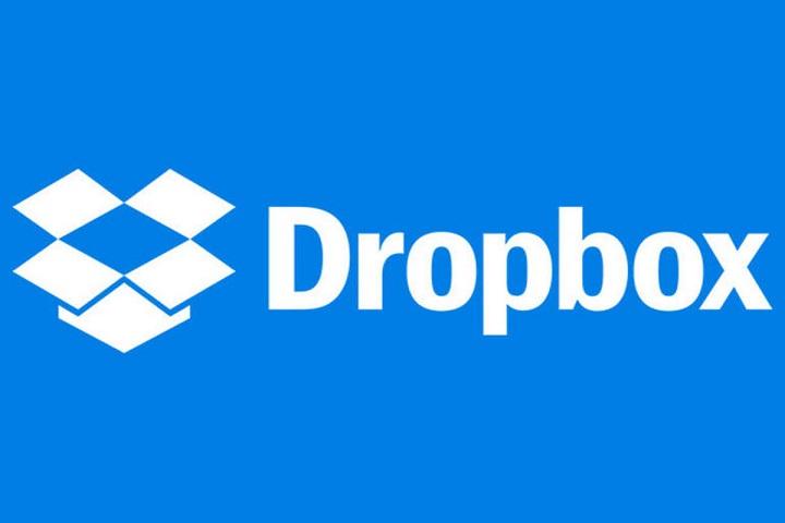 دراپ باکس (Dropbox)
