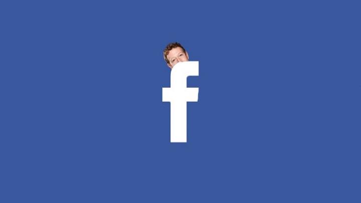 پرمخاطب ترین شبکه های اجتماعی 2019