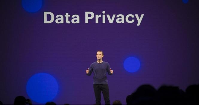 لو رفتن اطلاعات کاربران فیسبوک ؛ دادههای ۲۵۰ میلیون کاربر در یک پایگاه داده مخرب