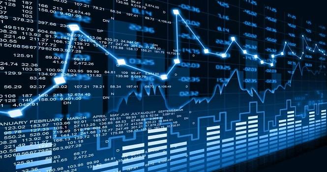 رویداد های مهم اقتصادی امروز بازار فارکس