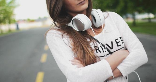 بهترین هدفون های 2019 جهان ؛ موسیقی محبوبتان را با کیفیت خوب گوش دهید