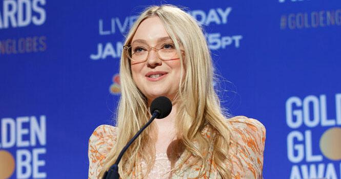 نامزدهای گلدن گلوب 2020 ؛ بهترینهای سینما در دوره 77 مراسم Golden Globe Awards