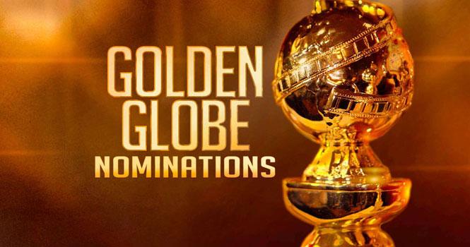 نامزدهای گلدن گلوب 2020 ؛ بهترینهای سینما در دوره 77 Golden Globe Awards
