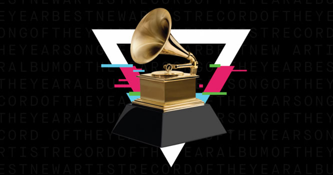 برندگان گرمی 2020 ؛ بهترین های موسیقی سال در مراسم اهدای جوایز دوره 62 Grammy