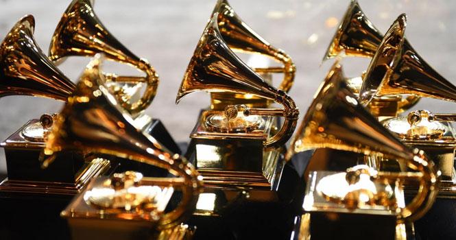 نامزدهای گرمی 2020 ؛ مرور برندگان احتمالی در Grammy Awards