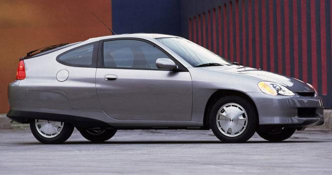 بهترین خودروهای هیبریدی 2020 ؛ مروری بر کم مصرف ترین اتومبیل های سال