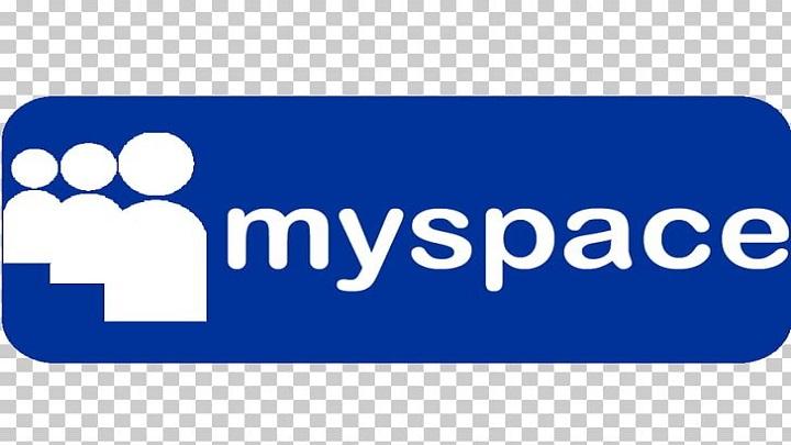 مای اسپیس (Myspace)