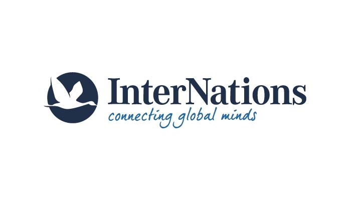اینترنیشنز (InterNations)