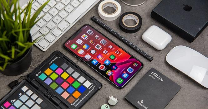 مشخصات فنی و قیمت آیفون 12 : بررسی شایعات آیفون 2020 پیش از رونمایی