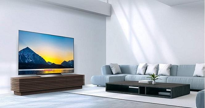 بهترین تلویزیون های هوشمند 2020 : صدا و تصویر را باکیفیت عالی دریافت کنید