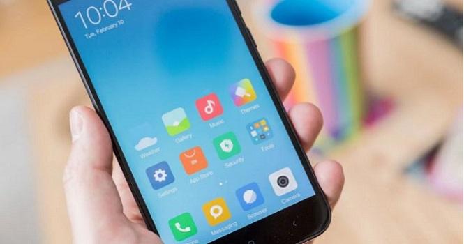 بهترین گوشی های ارزان قیمت چینی : با پرداخت هزینهای اقتصادی گوشی خوب بخرید