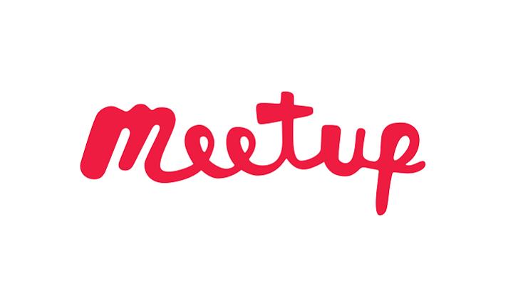 میت آپ (Meetup)