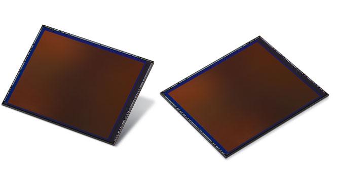 ISOCELL Bright HMX ؛ حسگر 108 مگاپیکسلی سامسونگ برای دوربین گوشی های هوشمند