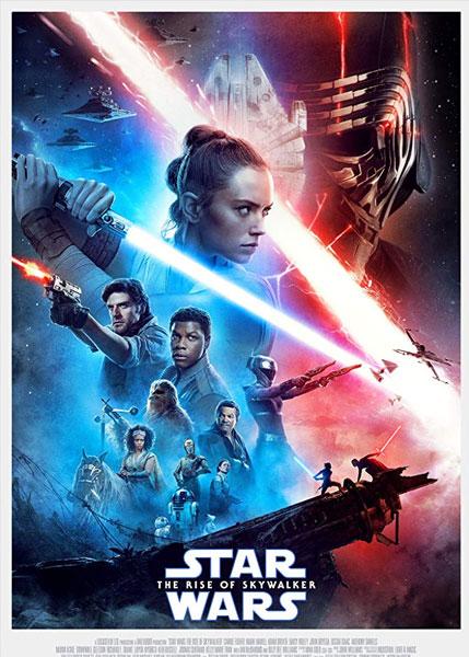 پرفروش ترین فیلم های هفته (16 تا 22 دسامبر)/جدول فروش فیلم های در حال اکران