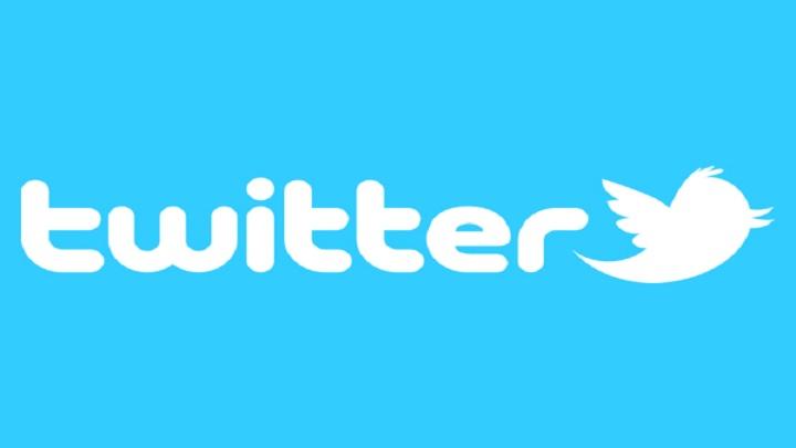 توئیتر (Twitter)