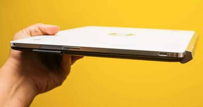 بهترین لپ تاپ های زیر 6 میلیون تومان : لپ تاپ های اقتصادی بازار کدامند؟