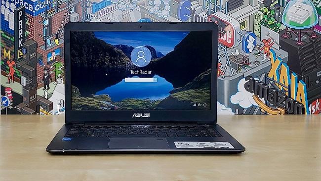 ایسوس ویوو بوک ای 403 ان اِی: یک لپ تاپ خوب برای افراد دارای بودجه محدود