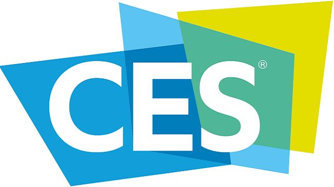 نمایشگاه CES 2020 چیست؟