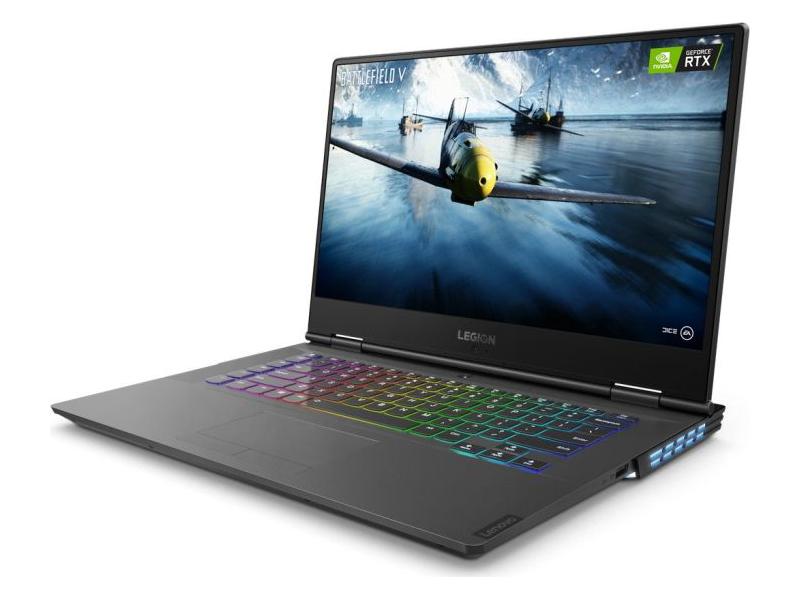 بهترین لپ تاپ گیمینگ: لنوو لیجن وای ۷۴۰