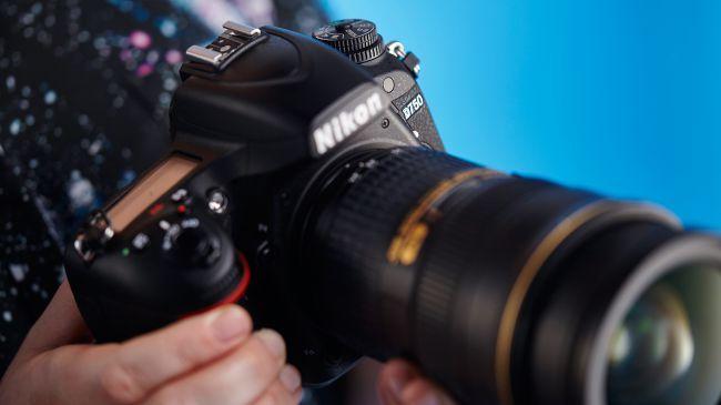 نیکون دی 750: یک دوربین فول فریم خوب با قیمت مناسب