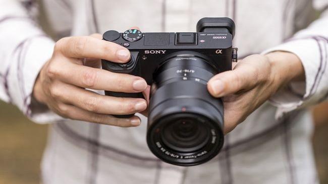 سونی آلفا اِی 6600: یک دوربین APS-C پرچمدار برای قابت با بهترین دوربین های مشابه برندهای دیگر