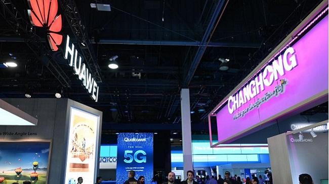 در نمایشگاه CES 2020 با چه گرایشها و محصولاتی روبرو میشویم؟