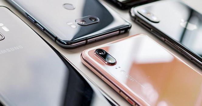 جدیدترین و بهترین گوشی های هوشمند میان رده 2020 ؛ تعادل خوب قیمت و کارایی