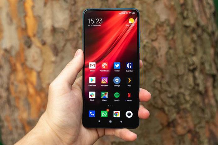 شیائومی می ۹ تی پرو (Xiaomi Mi 9T Pro)