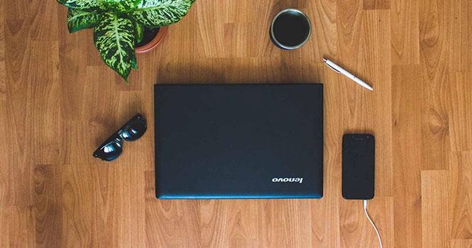 بهترین لپ تاپ های 2020 لنوو ؛ کاربردی، زیبا و مقرون به صرفه