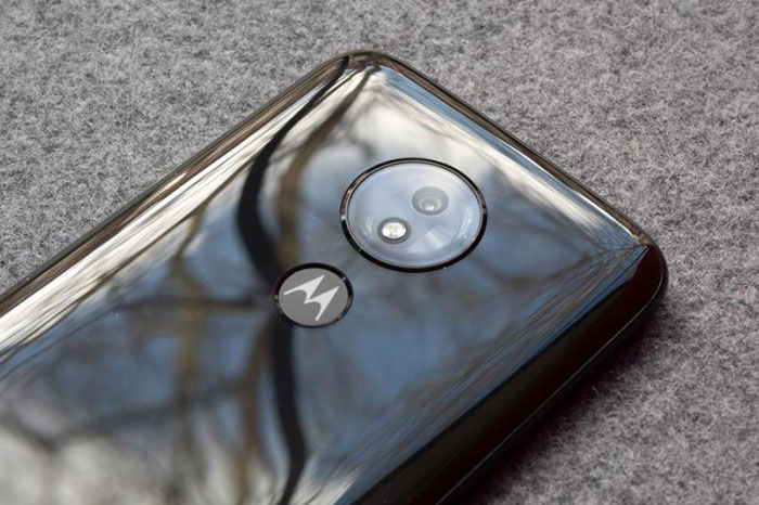 موتورولا موتو جی ۷ پاور (Motorola Moto G7 Power)