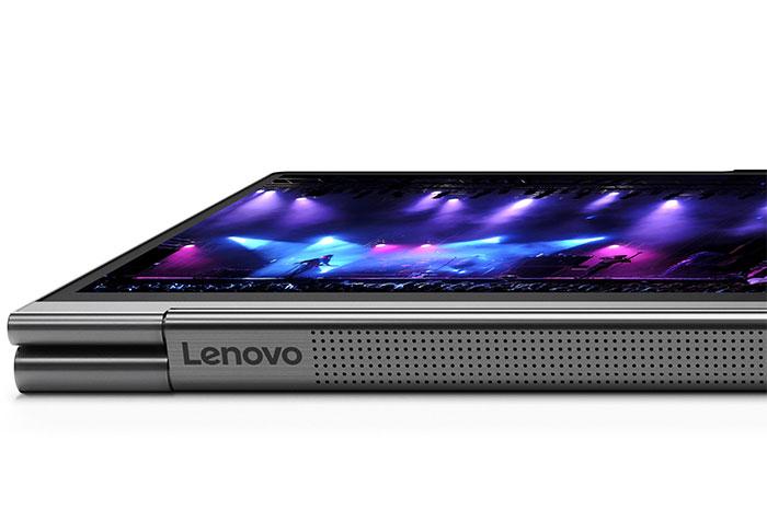 بهترین لپ تاپ لنوو: لنوو یوگا سی ۹۴۰