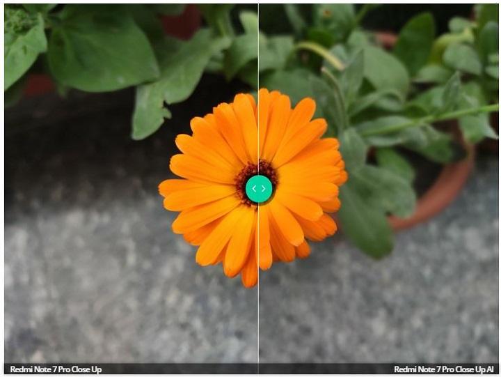 مشخصات فنی شیائومی ردمی نوت 7 پرو : دوربین