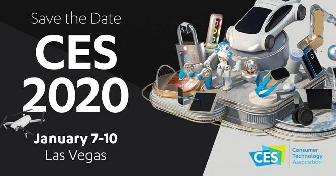 نمایشگاه CES 2020 : از بزرگترین رویداد تکنولوژی جهان چه انتظاری داریم؟
