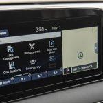 بررسی و مشخصات فنی هیوندای پالیسید 2020 ؛ جانشین جدید سانتافه XL